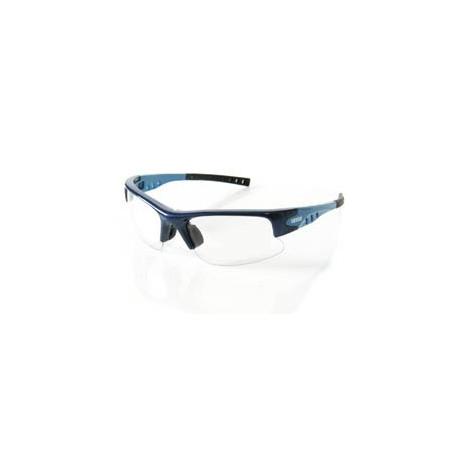 Caja de 12 Gafas de Estilo Deportivo Pyros