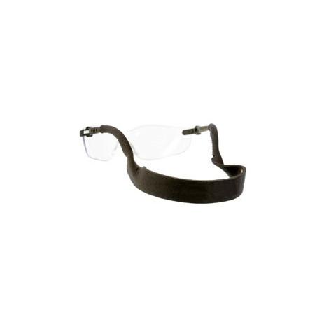 Caja de 12 Cordones de Sujeción para Gafas Cordón Deportivo