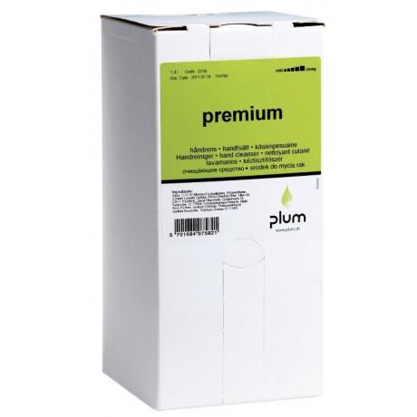 Higiene y Primeros Auxilios Plutect Premium 1,4ml