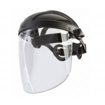 Protectores Faciales Turboshield