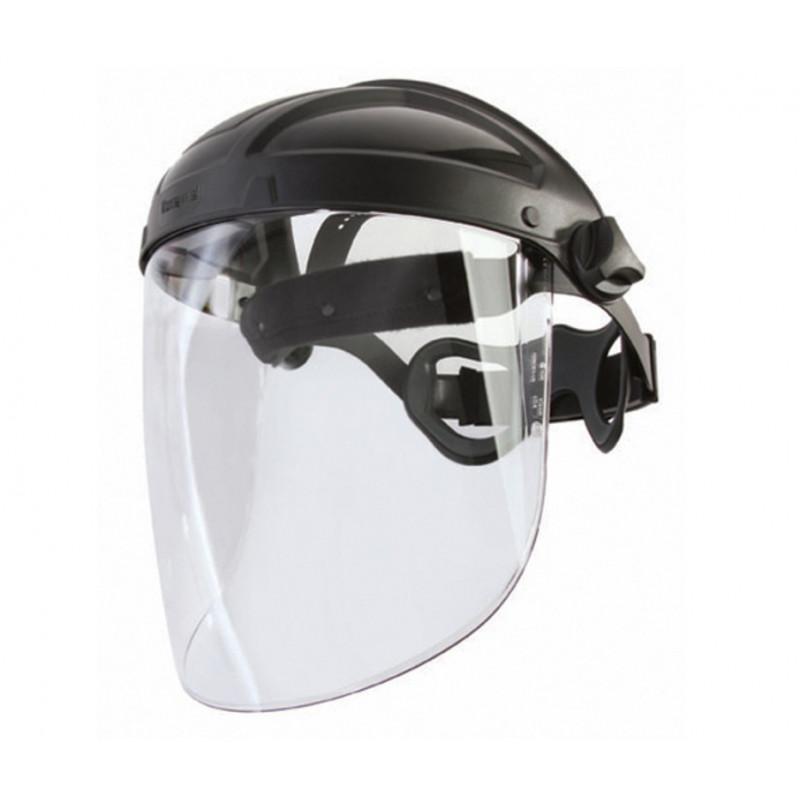 Protectores Faciales Turboshield