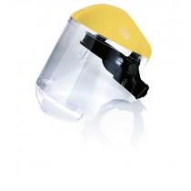 Protectores Faciales Facemaster