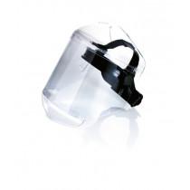 Protectores Faciales Perforama-AC