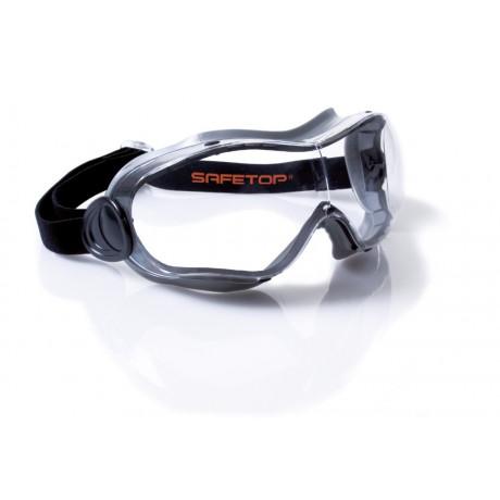 Gafas de Montura Universal Scion