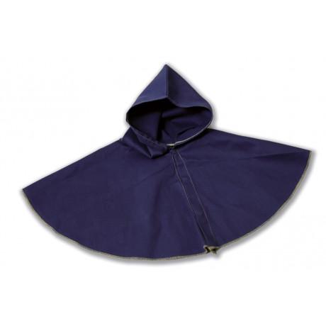 Sotocascos de Algodón Monks Hood