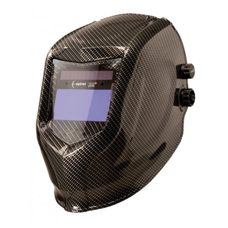 Pantallas Automáticas Gama Optrel Optrel Pro550