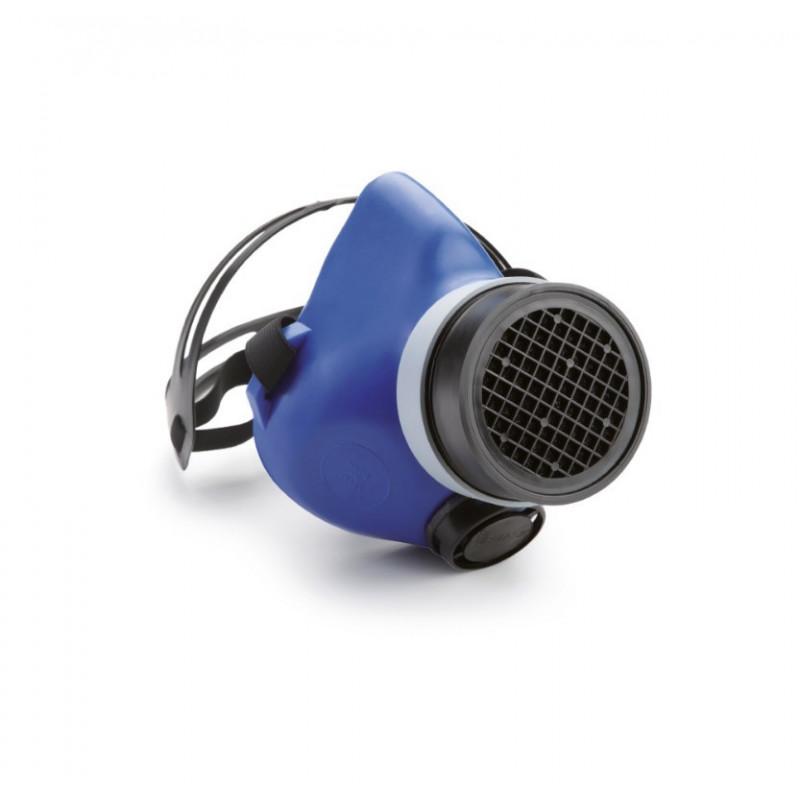 Protección Respiratoria Eurmask Uno