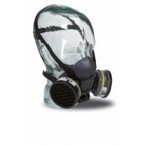 Protección Respiratoria Serie 5500
