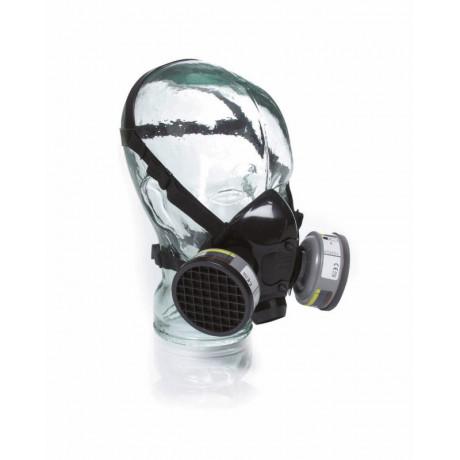 Protección Respiratoria Serie 7700