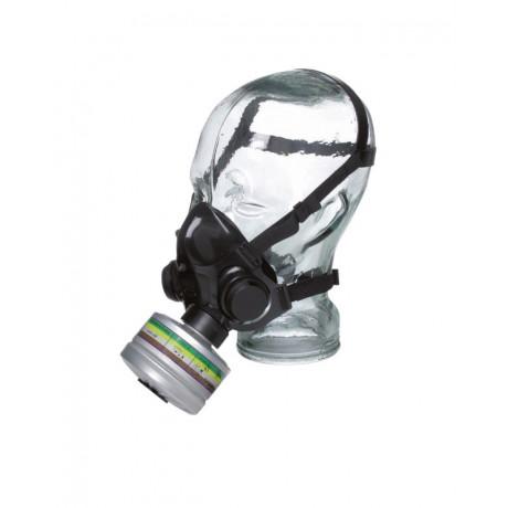 Protección Respiratorio Serie 7700