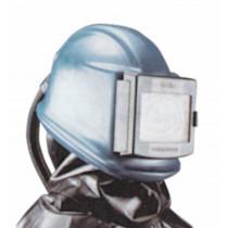 Pantallas de Soldar para Acoplar a Equipos de Aire Commander II (Para ClearFlow)