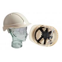 Protección de Cabeza SV Series