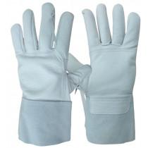 12 pares de Guantes de Soldador Tig-glove (Talla 9)