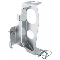 Braket para CRW300 anticaídas con rescatador - Trípode TM9 (ref AT171)