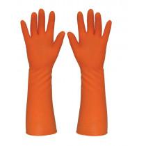 Riesgos Químicos 10 pares de Guantes Clean Room