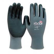 12 pares de Guantes Gama Digitx Armolux Palm