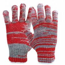 12 pares de Guantes Textiles Tricoflex (Talla 9)