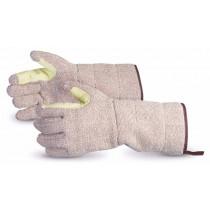 Guantes para Alimentación Bakers Glove