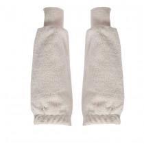 6 pares de Guantes Térmicos Anticalóricos Sleeves Strong Talla 10 (XL)