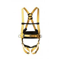 Arneses con Cinturón Serpe