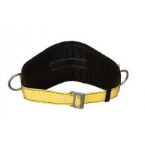 Cinturones Devesa