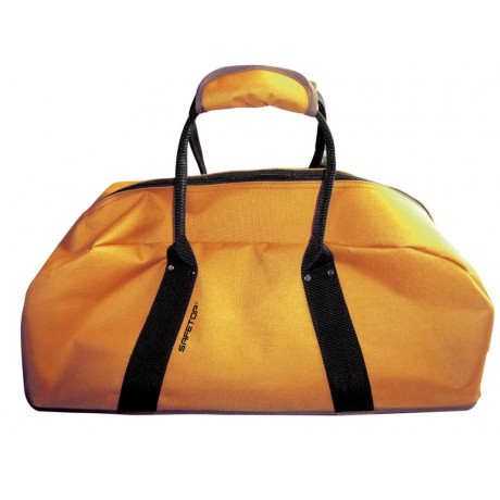Bolsa Arnés 77x31 Cm