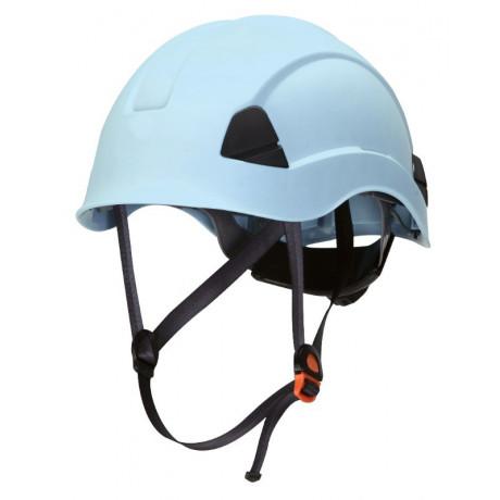 Protección de Cabeza Climber