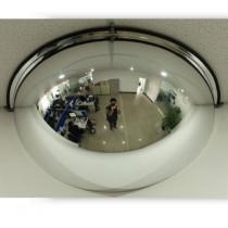 Espejo Interior 180°