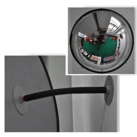 Espejo Interior Diámetro 30 cm