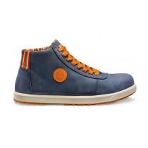 Zapato de Seguridad Brave 25021 / BREEZE H S3 SRC