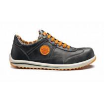 Zapato de Seguridad Raving 26012 / RACY S3 SRC
