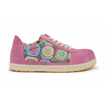Zapato de Seguridad Lady D 25617 / LEVITY S1P SRC