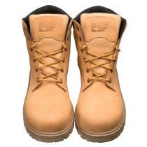 Calzado de Protección Timberland Pro