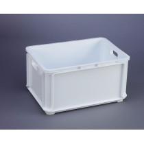 Caja Oscar 30 L 470x335x255 mm (6 Unds)