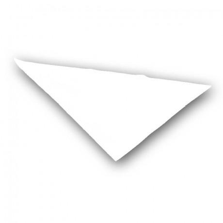Pico cocinero blanco (6 Unds)