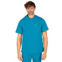Blusa hombre color Iván