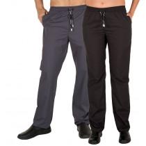 Pantalón popelín