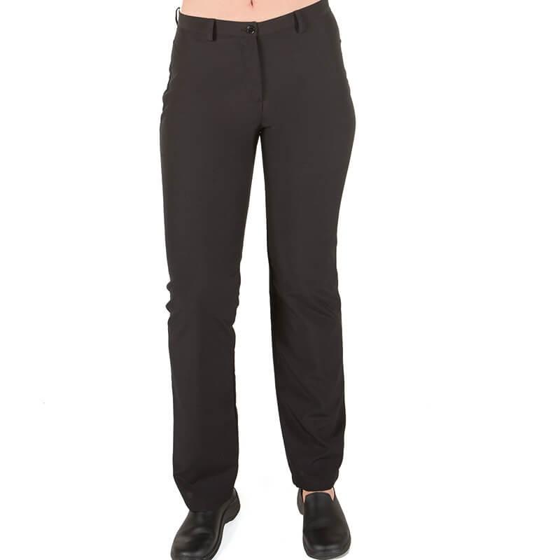 Pantalon-talle-alto-elastico