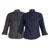 Camisa M. 3/4 chica