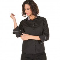 Camisa Paola chica