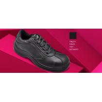 Zapato de Seguridad N239-S3