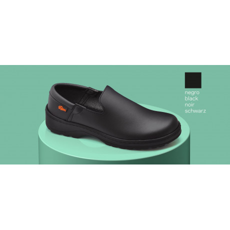 Zapato de Sanidad MARSELLA