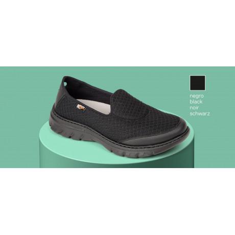 Zapato de Sanidad VALENCIA