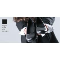 Zapato de Uniformidad BAILARINA