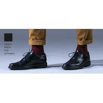 Calzado de Uniformidad HOLANDA