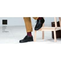 Zapato de Uniformidad GOURMET