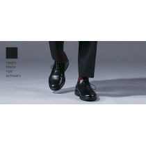 Zapato de Uniformidad FRANCIA