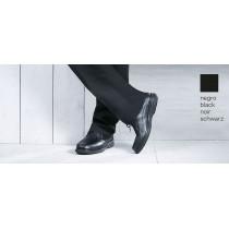 Calzado de Uniformidad SUMILLER