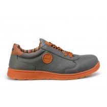Zapato de Seguridad Cyclon 29012 / CROSS S3 SRC