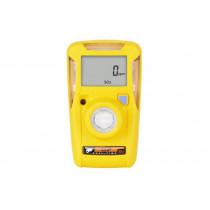 Detector de Gas Portátil Monogas Desechable BW Clip Real Time, SO2